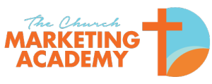 The Church Marketing Academy